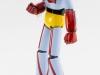 bandai-soul-of-chogokin-gx-74-getter-robot-www-emcorner-it-12