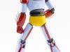 bandai-soul-of-chogokin-gx-74-getter-robot-www-emcorner-it-13