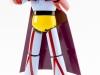 bandai-soul-of-chogokin-gx-74-getter-robot-www-emcorner-it-15
