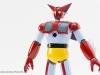 bandai-soul-of-chogokin-gx-74-getter-robot-www-emcorner-it-16
