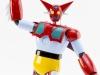 bandai-soul-of-chogokin-gx-74-getter-robot-www-emcorner-it-17