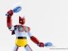 bandai-soul-of-chogokin-gx-74-getter-robot-www-emcorner-it-18