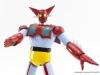 bandai-soul-of-chogokin-gx-74-getter-robot-www-emcorner-it-19