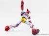 bandai-soul-of-chogokin-gx-74-getter-robot-www-emcorner-it-20