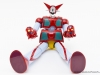 bandai-soul-of-chogokin-gx-74-getter-robot-www-emcorner-it-21