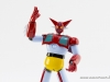 bandai-soul-of-chogokin-gx-74-getter-robot-www-emcorner-it-22