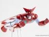 bandai-soul-of-chogokin-gx-74-getter-robot-www-emcorner-it-23