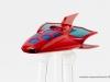 bandai-soul-of-chogokin-gx-74-getter-robot-www-emcorner-it-24
