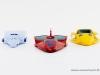 bandai-soul-of-chogokin-gx-74-getter-robot-www-emcorner-it-27
