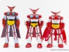 bandai-soul-of-chogokin-gx-74-getter-robot-www-emcorner-it-29