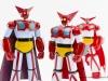 bandai-soul-of-chogokin-gx-74-getter-robot-www-emcorner-it-30