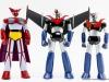bandai-soul-of-chogokin-gx-74-getter-robot-www-emcorner-it-31