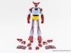 bandai-soul-of-chogokin-gx-74-getter-robot-www-emcorner-it-5