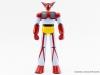 bandai-soul-of-chogokin-gx-74-getter-robot-www-emcorner-it-6