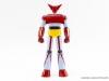 bandai-soul-of-chogokin-gx-74-getter-robot-www-emcorner-it-8