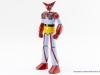 bandai-soul-of-chogokin-gx-74-getter-robot-www-emcorner-it-9