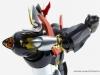 bandai-gx75-mazinkaiser-emcorner-it-17