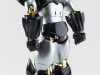 bandai-gx75-mazinkaiser-emcorner-it-18