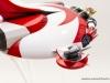grendizerspacer_emcorner-29