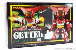 es_gokin-getter-1_56