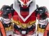 carbotix_5pro_studio_mekanderrobo_emcorner-it-15