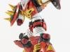 carbotix_5pro_studio_mekanderrobo_emcorner-it-17