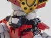 carbotix_5pro_studio_mekanderrobo_emcorner-it-20