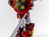 carbotix_5pro_studio_mekanderrobo_emcorner-it-25