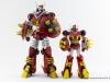 carbotix_5pro_studio_mekanderrobo_emcorner-it-28