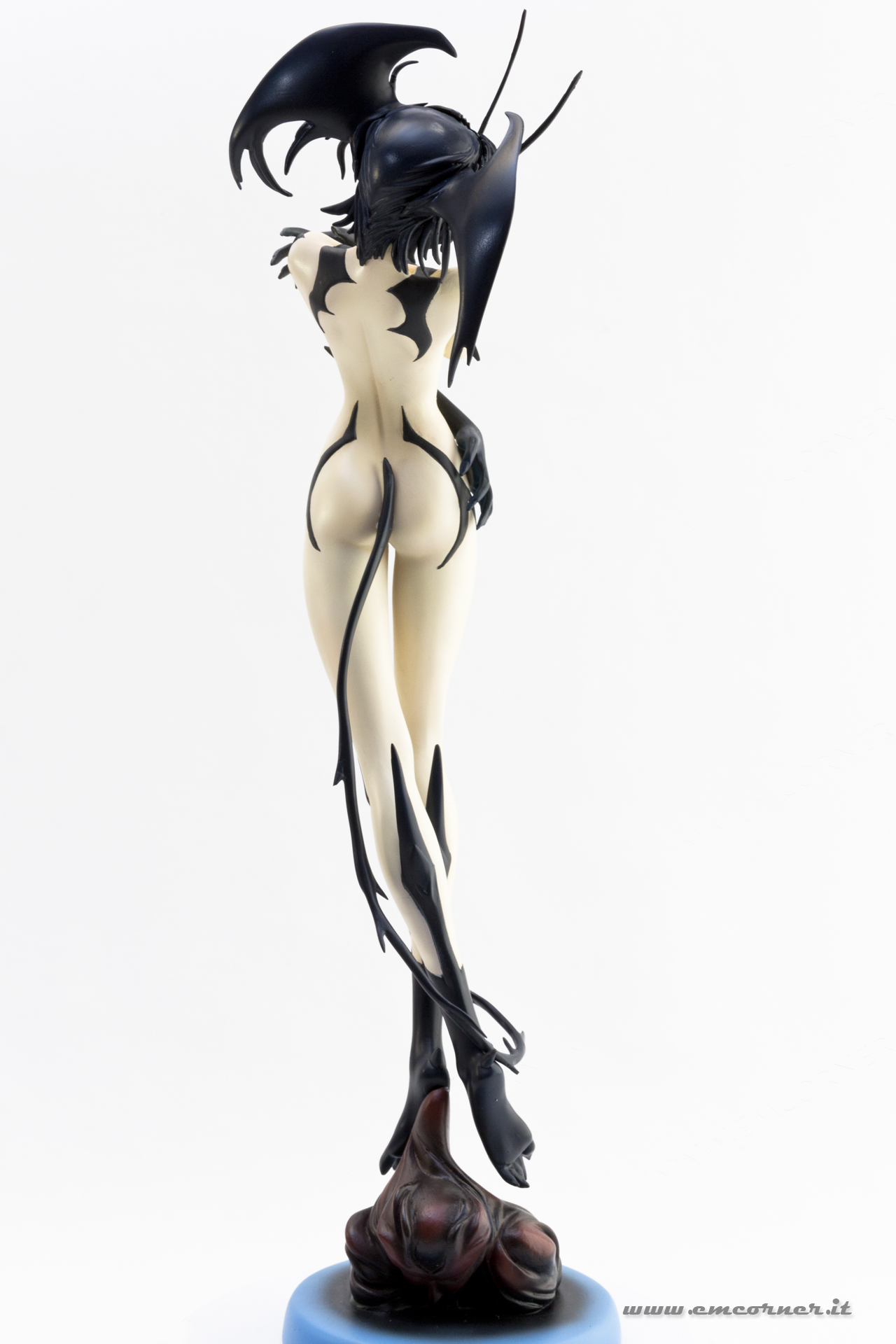 new-line-devilman-devil-lady-pre-painted-coldcast-4_-emcorner-it_