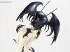 new-line-devilman-devil-lady-pre-painted-coldcast-2_-emcorner-it_-6