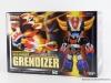 es-gokin-grendizer-emcorner-it-2