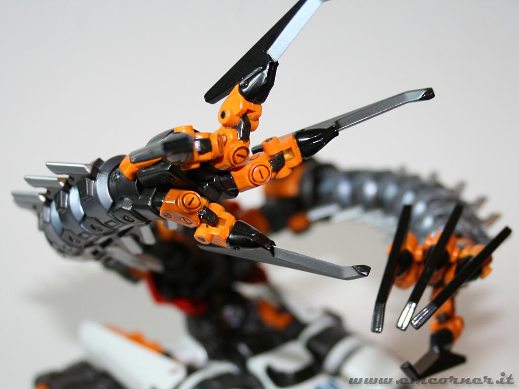 exg-0300