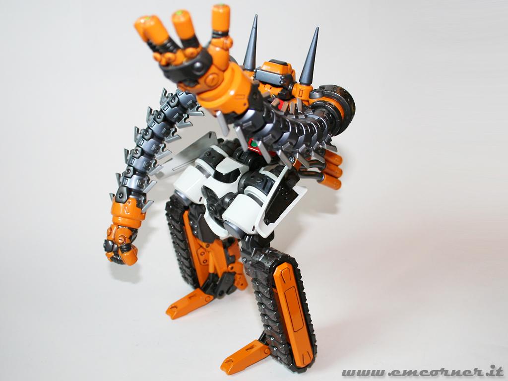 exg-0319