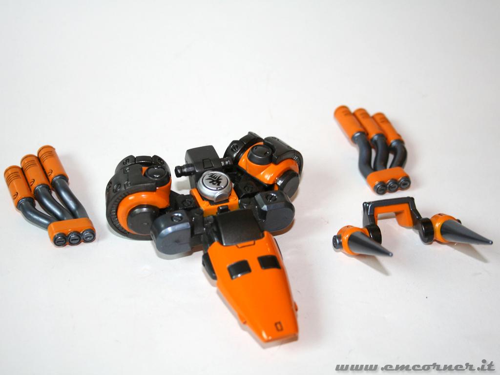 exg-0329