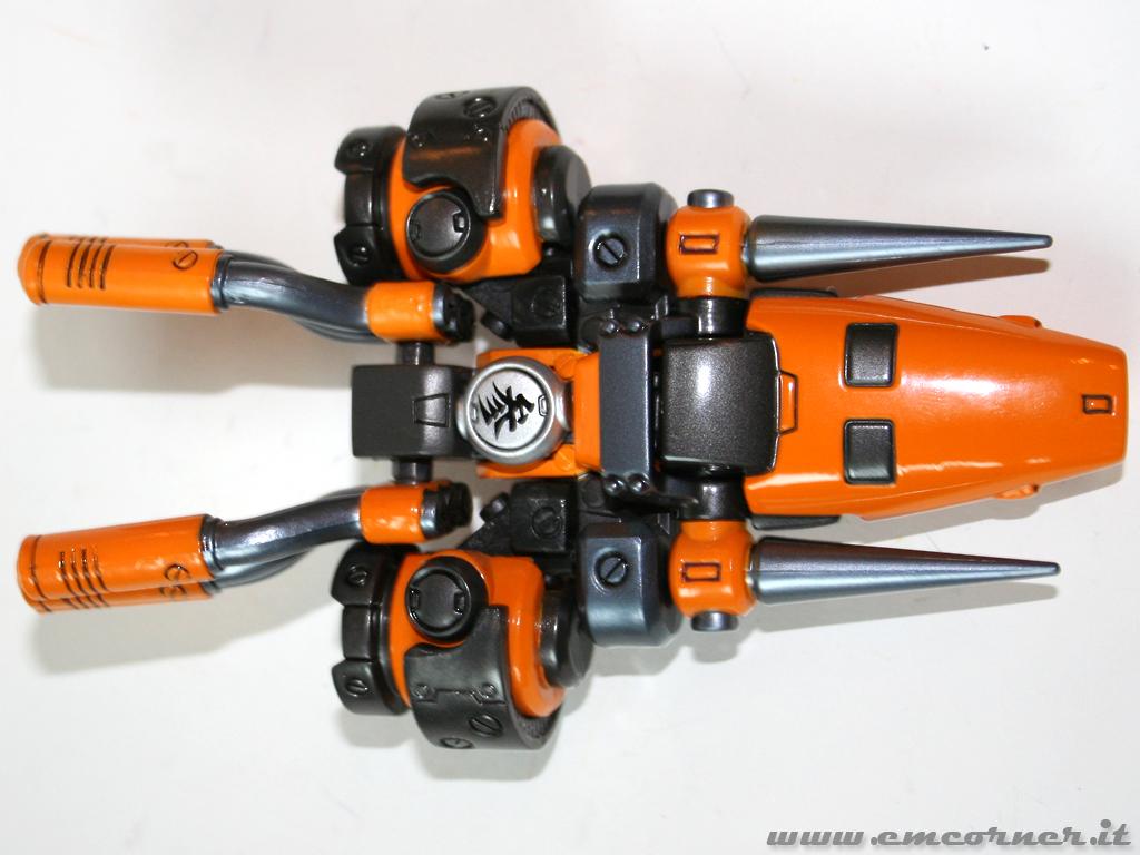 exg-0331