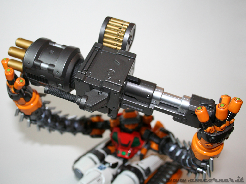exg-0339