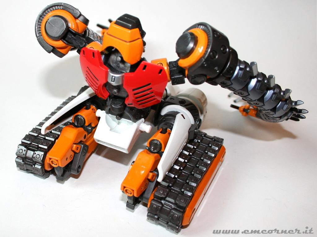 exg-0396
