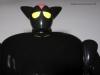 gx29-blackox-emcorner-it10