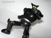 gx29-blackox-emcorner-it11