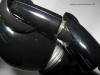 gx29-blackox-emcorner-it13