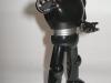 gx29-blackox-emcorner-it15