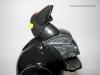 gx29-blackox-emcorner-it18