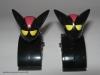gx29-blackox-emcorner-it19