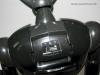 gx29-blackox-emcorner-it20