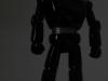 gx29-blackox-emcorner-it21