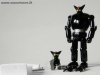 gx29-blackox-emcorner-it4_