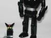 gx29-blackox-emcorner-it5_