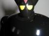 gx29-blackox-emcorner-it6_