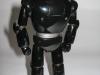 gx29-blackox-emcorner-it9_
